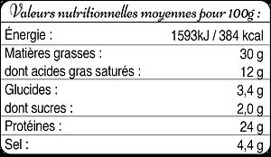 Saucisson aux noisettes FR.png