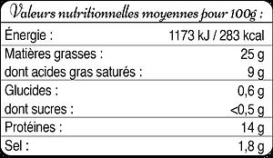 Terrine de lièvre au cognac FR.png