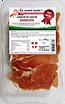 Jambon de Savoie V2.png