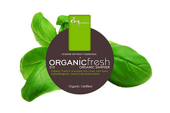 Organic Fresh.jpg