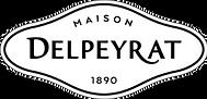 delpeyrat-logo-300x144.png