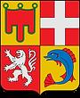 1200px-Blason_Auvergne-Rhône-Alpes.svg (