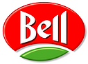 Logo_Bell_Food_Group.png
