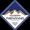 Salaison Pyrénéennes.png