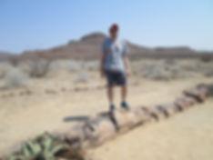 South Africa desert.jpg