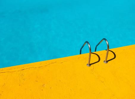 The Travel Conundrum: Depth vs. Breadth