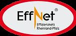 Button-EffNet.png
