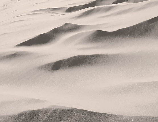 desert_edited_edited_edited_edited.jpg
