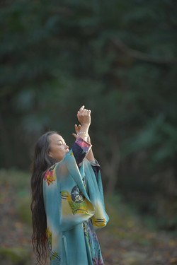 Makiko Sano /  佐野真紀子