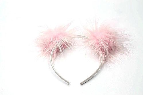 Baby Pink (Kids)