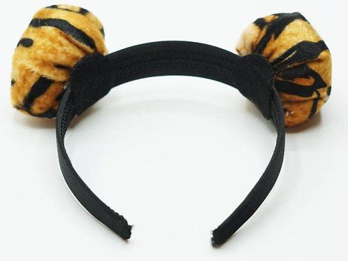 Tiger Adult
