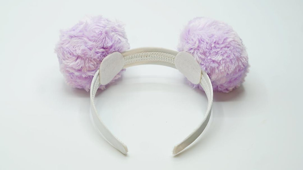 Purple Berry (Adult)