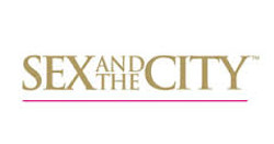 Sex & The City Experience