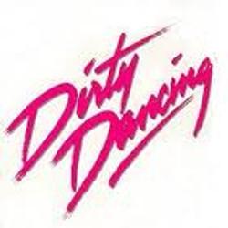 Dirty Dancing Dancers