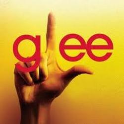 Glee'tastic