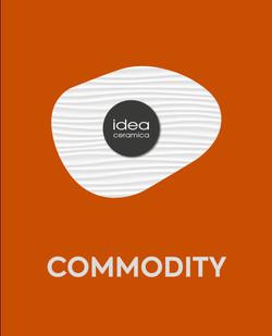 COMMODITY 2020