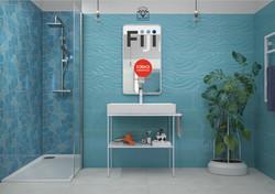 Fiji_25X75