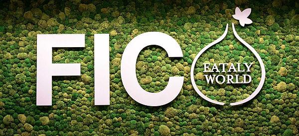 FICO-world-eataly_03.jpg