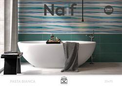 NAIF_25X75