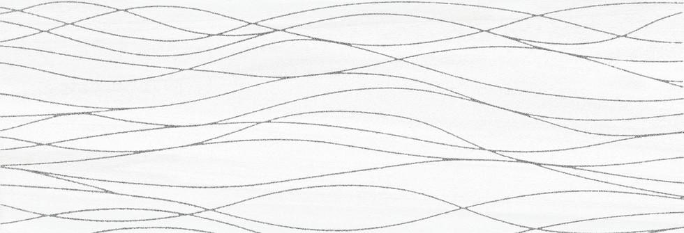 IIND02_DEC_ARGENTO_INFINTY.jpg