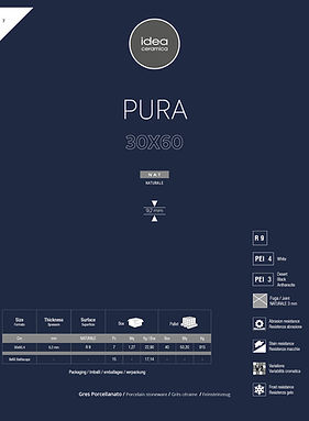 PURA_20207.jpg