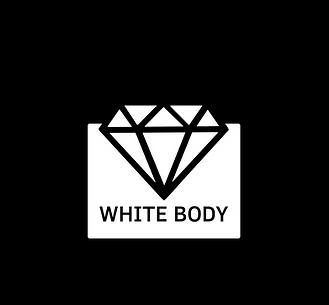 white body_ok-01.png