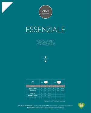 ESSENZIALE_web_.jpg