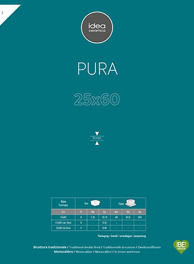 PURA_2020.jpg