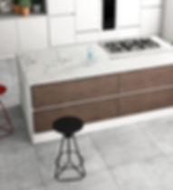 Beton_Grey-2_80x80.jpg
