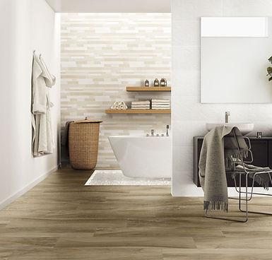 Idea_Ceramica_Seta_Bianco+Muretto_Beige_