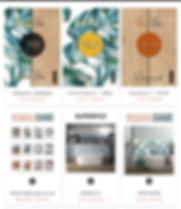 Screenshot_2019-03-01 Cataloghi PDF Home