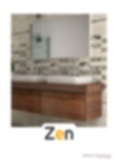 ZEN_catalogo.jpg