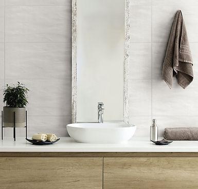 Idea_Ceramica_White_Project_bathroom_HD.