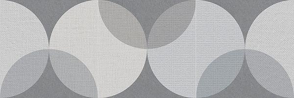 INAD02_NAIF_CERCHI-DARK_A.jpg