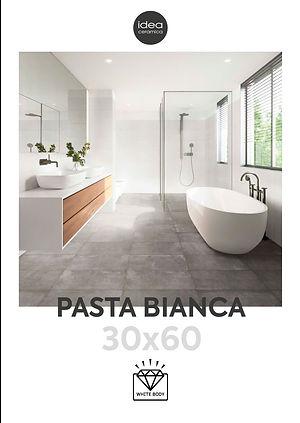 Cover-PASTA-BIANCA.jpg