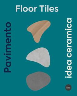 PAVIMENTI_FLOOR TILES