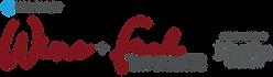 NYC_WFE_Logo_FullClr_CMYK-e1551985357560