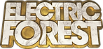 electric-forest-festival_owler_20160227_