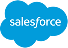 150px_105px-Salesforce_logo.svg.png