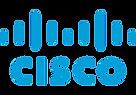 150px_105px-Cisco_logo_blue_2016.svg.png