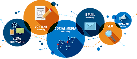 Digital-Marketing-Services-By-CPCC.png
