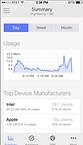 Cisco_Meraki_Mobile_App_large_edited.png
