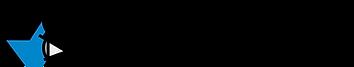 Oculus-Logo - 4-color - rgb.png