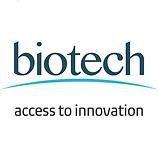 biotech_logo_accesstoinnovation_main-1.p