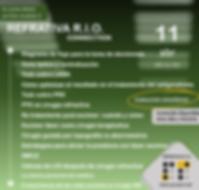 Screenshot 2020-03-27 21.13.09.png