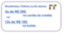 Screenshot 2020-05-25 11.18.54.png