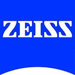 Logo_CMYK_alta.jpg