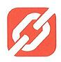 Osaka Logo.png