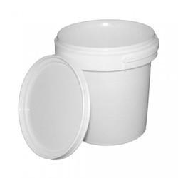 white pail.jpg