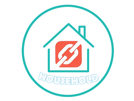 HOUSEHOLD ICON.png